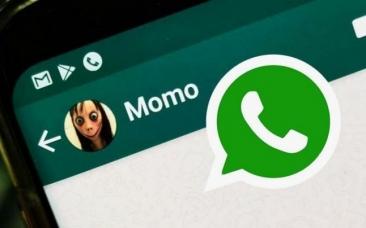 WhatsApp limitează capacitatea utilizatorilor de a distribui mesaje pe platforma sa, pentru a combate ştirile false