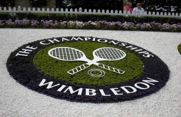 WIMBLEDON 2015. Româncele în clasamentul WTA înaintea Grand Slam-ului din Londra