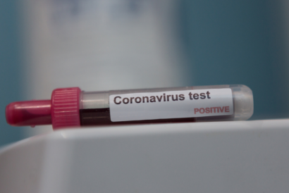 251 de cazuri noi de coronavirus in ultimele 24 de ore. Bilantul in Romania a ajuns la 3.864