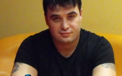 Adrian Botez, zis Tâţă, liderul Academiei Infractorilor, condamnat la 30 de ani de închisoare