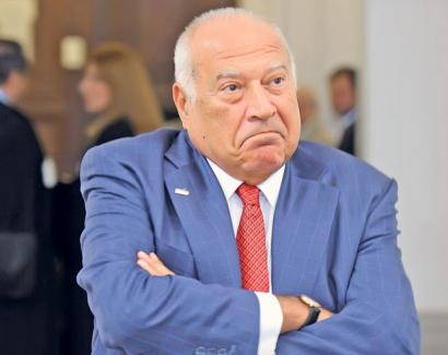 ANAF a vândut o vilă a Corinei Voiculescu cu 4,55 milioane lei pentru recuperarea prejudiciului din dosarul ICA