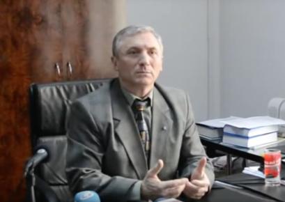 """Augustin Lazăr: """"25-30 de parlamentari vor fi achitați în urma legii grațierii"""
