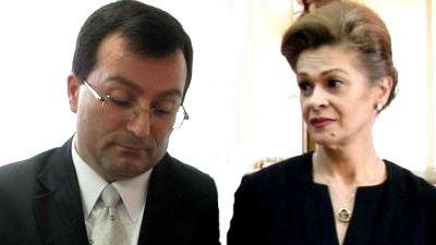 Avocatul Corneliu-Liviu Popescu cere CSM si Guvernului sa sesizeze CCR cu privire la un conflict intre Parlament si Inalta Curte, pe neconstituirea de completuri specializate pentru infractiuni de coruptie
