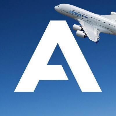 Carausul spagii. In dosarul Airbus-EADS este implicat si un roman din Bacau, prin firma caruia s-au scurs 5 milioane de euro