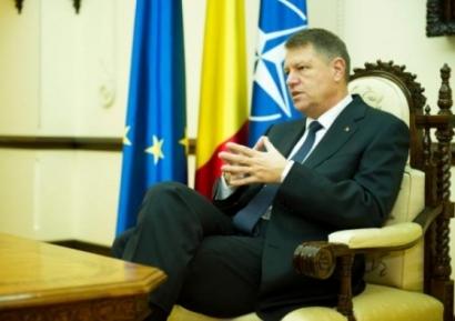 Ce s-a discutat in sedinta CSAT convocata de Klaus Iohannis in lipsa lui Victor Ponta