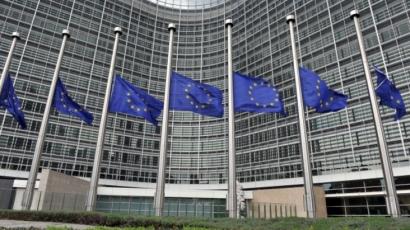 Comisia Europeană va evalua anual respectarea statului de drept în țările UE