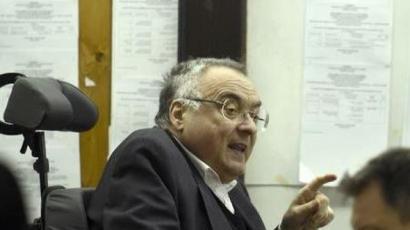 Conducerea Metrorex își bate joc de bucureșteni de dragul lui Adamescu