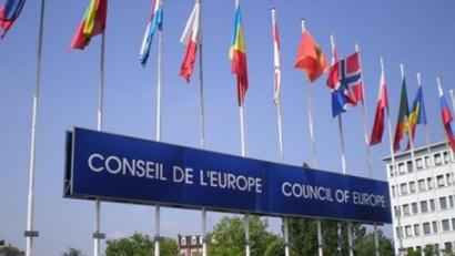 Consiliul UE cere României să aplice recomandările MCV