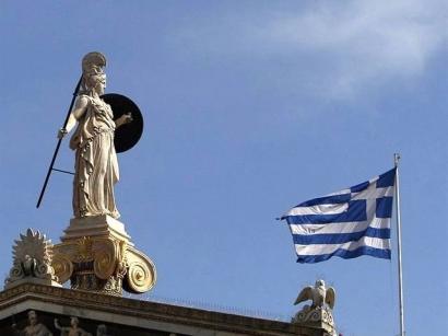 Criza din Grecia: Ministrul grec de finanțe cere ca Banca Europeană să vireze bani către FMI