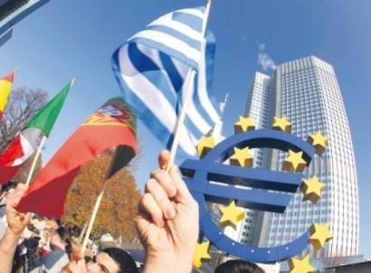 Criza din Grecia. Negocierile din Eurogrup au eșuat. Atena trebuie să plătească 1,6 miliarde de euro