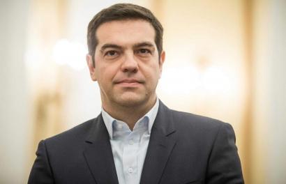 Criza din Grecia. Tsipras le cere grecilor să voteze împotriva măsurilor de austeritate