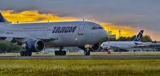 Cum a prejudiciat grav noul management al TAROM compania in achzitionarea de aeronave