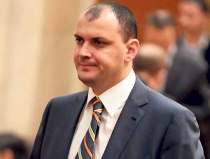 Deputatul Sebastian Ghiţă şi fostul primar al Ploieştiului, trimişi în judecată de DNA