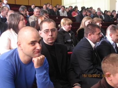EXECUTORII JUDECĂTOREȘTI, Șacalii de pe lângă Justiția Română (IX)