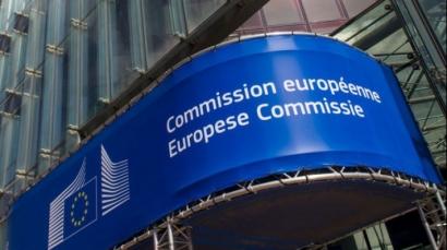 Finlanda a propus să preia preşedinţia CE în locul României, Bucureştiul a refuzat!
