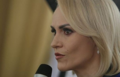 Firea mai pierde o data in instanta: Tribunalul a suspendat hotararile prin care erau desfiintate 4 administratii din Bucuresti