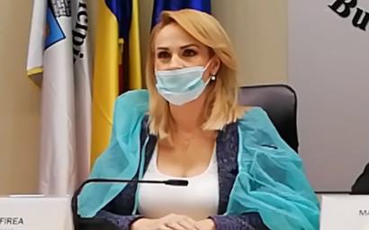 """Firea nu renunță la mascarada cu testarea bucureștenilor pentru coronavirus: """"Am comandat deja testele, vor sosi curând"""""""