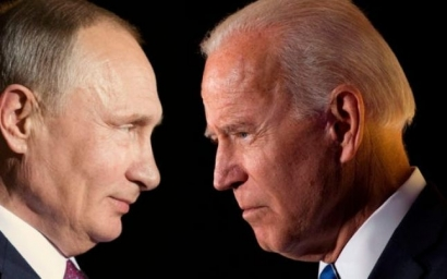 """Fost consilier de comunicare american, despre stilul lui Putin de """"răcire"""" a interlocutorului"""