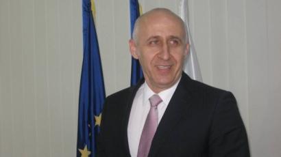 Fostul ministru al Transporturilor-Dan Costescu, face presiuni să revină director general la CFR SA