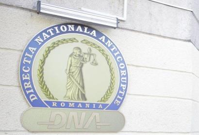 Fostul prefect de Teleorman Teodor Niţulescu la DNA in Dosarul Tel Drum