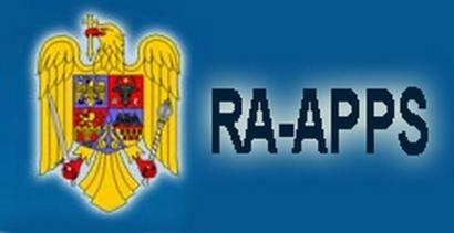 Guvernul a publicat lista debitorilor RA-APPS. 11 partide au datorii mari!