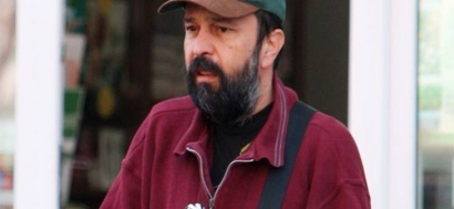 Ioan Gyuri Pascu a murit in aceasta dimineata