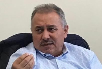 Jurnalistul turc nu va fi extrădat! I s-a admis cererea de azil politic