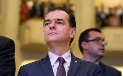 Liberalii şi-au pregătit noul guvern. Lista completă a miniştrilor din Cabinetul Orban