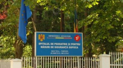 Măcel la un spital de psihiatrie din Buzău: un pacient a ucis 3 oameni și a rănit alți 10