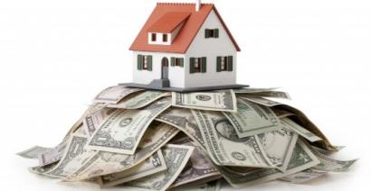 Megaescrocheria asigurării obligatorii a locuințelor