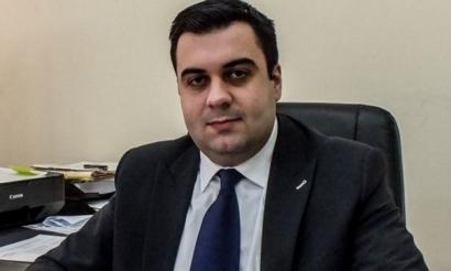 """Ministrul Transporturilor, Razvan Cuc, despre lipsa autostrazilor din Romania: ''Statul paralel este de vina"""""""
