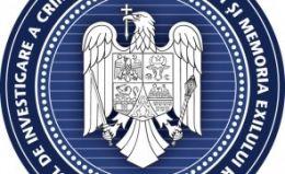 Moment istoric - IICCMER dezgroapă un fost sediu al Securității