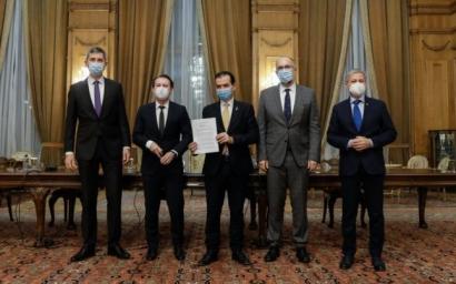 Negocieri crâncene pentru şefia TVR şi a Avocatului Poporului. Care sunt variantele