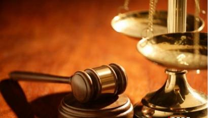 Nicuşor Constantinescu, condamnat la 15 ani de închisoare