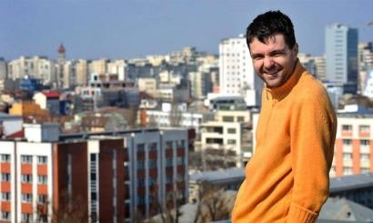 Nicuşor Dan, candidatul PNL+PMP la Primăria Capitalei