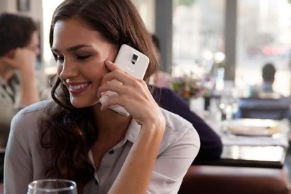 Noile tarife de roaming in UE de la 30 aprilie
