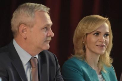 Nu Dragnea, ci Firea va închide Bucureștiul pentru că nu-l poate gestiona cu toate clanurile societatilor municipale