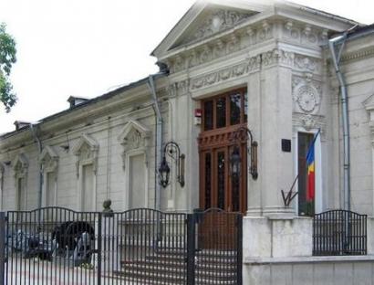 OMV vrea să mute simbolul Ploieştiului la Câmpina