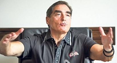 Petre Roman vrea să fie primarul Capitalei