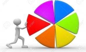 PNL scade în sondaje ca la conCURS: Liberalii au pierdut 18% la guvernare!