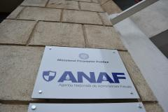 Premieră la ANAF: Identificarea vizuală online pentru înregistrarea în SPV