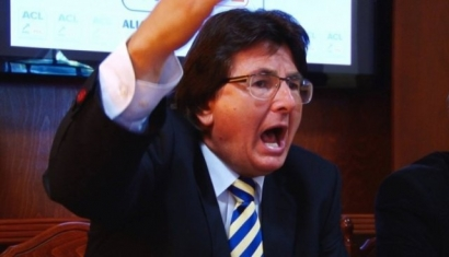 """Primarul Timișoarei, pus sub acuzare după audierea la DNA. """"Sunt uluit"""""""