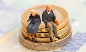 """Raluca Turcan anunță eliminarea pensiilor speciale: """"În felul acesta se elimină o inechitate crasă în sistem"""". Cine va face excepție"""