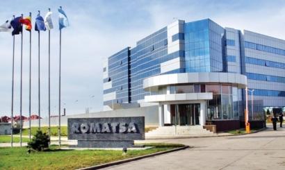 Scandal la ROMATSA. Incompetentul Florin Ulmeanu de la PNL a fost numit șef în locul unui controlor de trafic cu experiență de peste 30 de ani