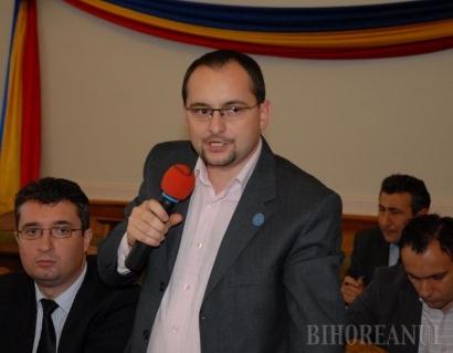Schimbare de conducere la CNADNR: Protejatul lui Hellving în locul omului lui Costescu