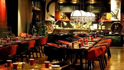 Sondaj: 78% din populaţia României consideră că restaurantele ar trebui redeschise