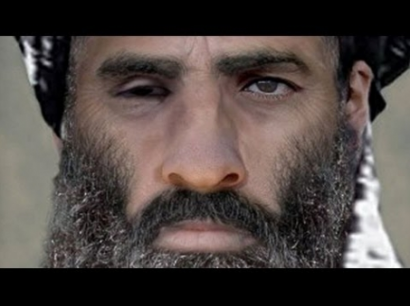 Surse EFE: Liderul talibanilor, mollahul Omar, este mort