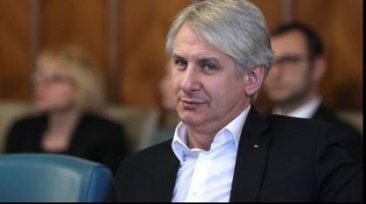 Teodorovici propune pedeapsă cu închisoarea pentru cei care nu plătesc la timp contribuţiile la stat
