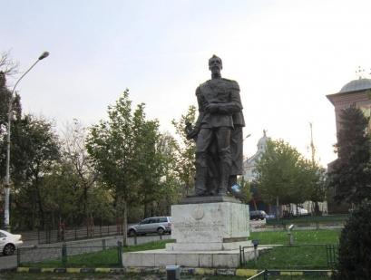 Unirea Principatelor de la 24 ianuarie și pașii făcuți spre apariția Statului Român