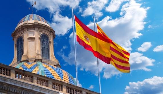 Ședință de urgență a Guvernului spaniol